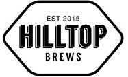 Hill Top Brews